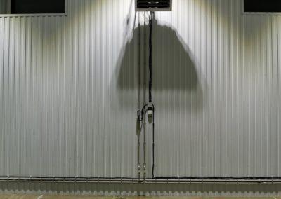 ustanovka vulkan vr1 400x284 - Наши работы систем отопления