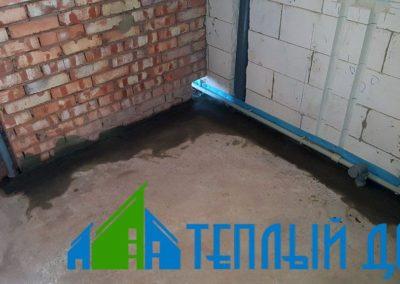 Монтаж систем канализации в Курске под ключ